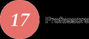 17Profs