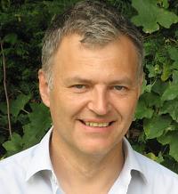 Prof. Douglas Easton