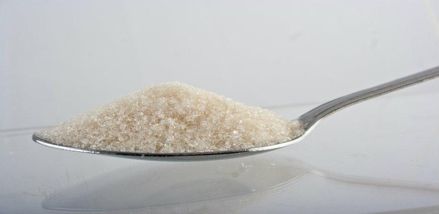 sugar-resized