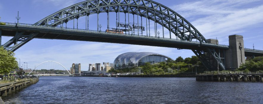 newcastle-bridge-resized-883x350