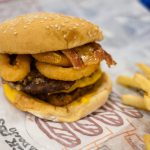 MPs tell NHS to stop promoting unhealthy food in hospitals
