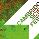 science festival 2020 programme_cover_image